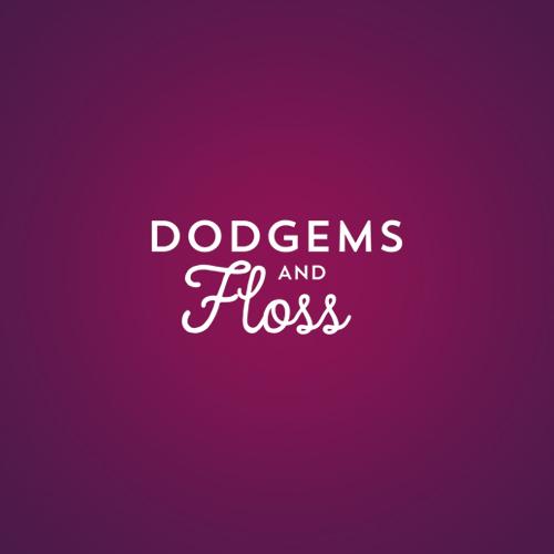 Dodgems & Floss - A collaborative design studio crafting experiences through delightful design.