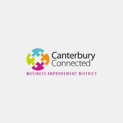 Canterbury BID - Westgate Hall has been a dynamic community space within Canterbury's city walls for a century.