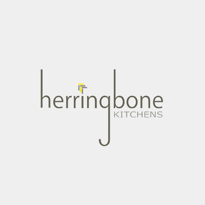 Herringbone - Bespoke kitchens expertly crafted, designed and handmade in Kent from Herringbone Kitchens.