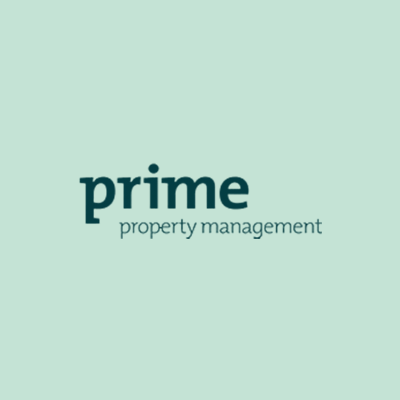 Prime Property Management - Prime are different to other managing agents. We only ever manage blocks for the leaseholders.
