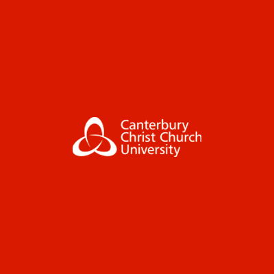 CCCU - Historic locations and high graduate employment rates, study your undergraduate or postgraduate course at Canterbury Christ Church University.