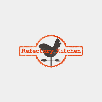 Refectory Kitchen - The refectory kitchen is a contemporary family run bistro serving breakfasts brunch and lunch everyday.