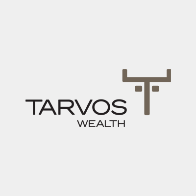 Tarvos wealth - Specialise in providing Financial Planning advice to the clients of solicitors and accountants.