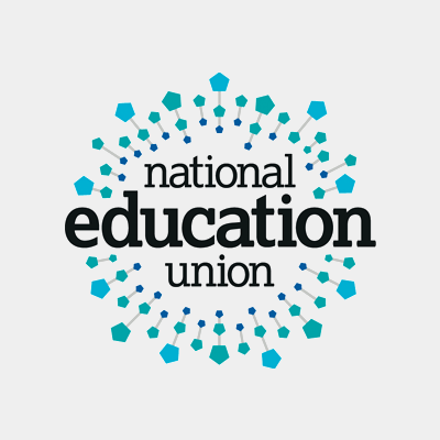 National Education Union - NEU is a campaigning union with a clear vision of what our education system should look like.