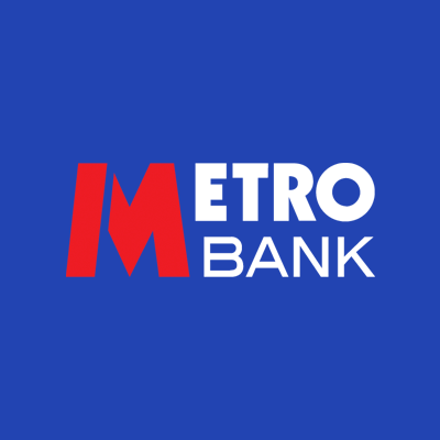 Metro Bank - Metro Bank celebrated for its exceptional customer experience and its trusted products.
