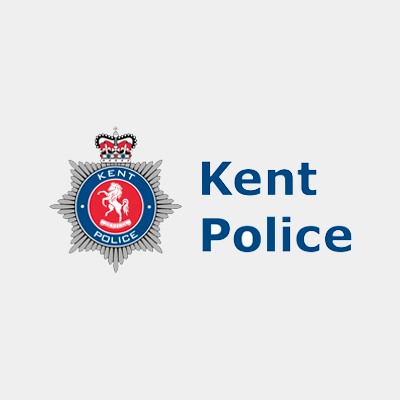Kent Police - Kent Police make sure our county remains a safe place for people to live, work and visit.
