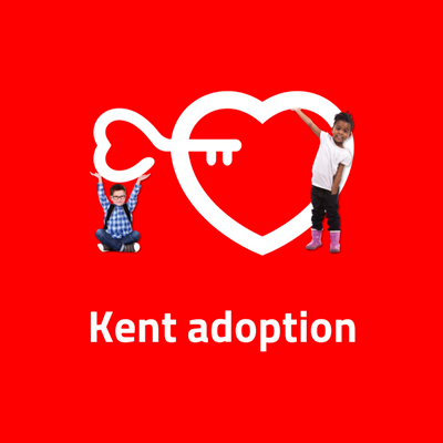 Kent Adoption - Kent Adoption are looking for people who can provide loving forever homes to sibling groups of all ages.