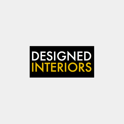 Designed Interiors - Bespoke Kitchens, Bathrooms and Bedrooms.