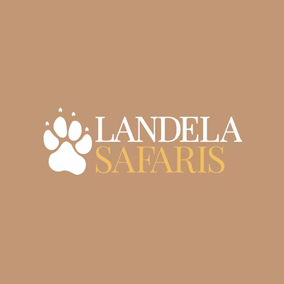 Landela Safaris - Specialising in tailor made safari packages to the Kruger National Park in South Africa.