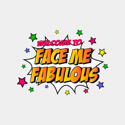 Face Me Fabulous - Face Me Fabulous brings a modern, fresh and funky twist to an old school trend to face painting.
