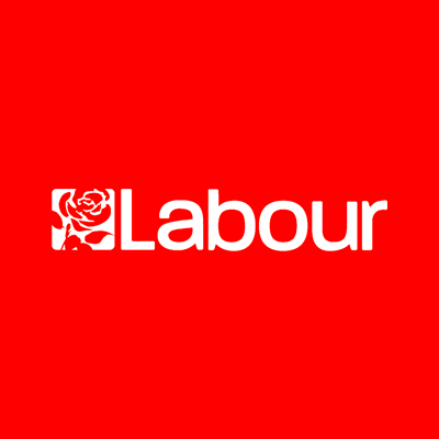 Labour - Explore our policies and campaigns to find out where we stand on the most important issues.