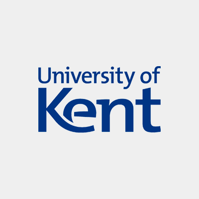 University of Kent - The UK's European University, committed to the transformative power of education and research.