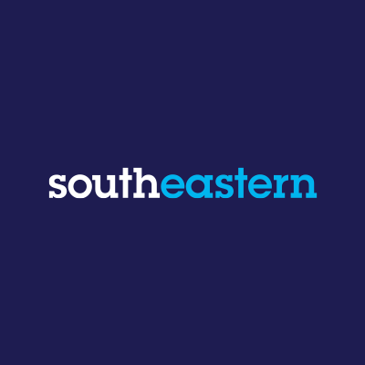 Southeastern - Buy cheap train tickets to London, East Sussex, Kent & More with Southeastern.