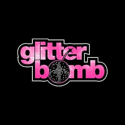 Glitterbomb - Your favourite LGBT+ night out! Home to the best local and international drag artists, top 40 dance beats and go-go dancers.