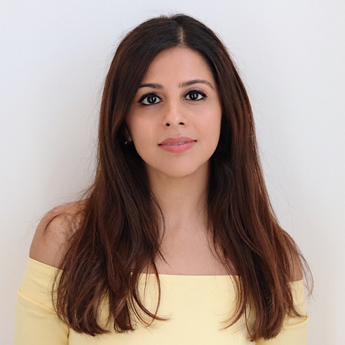 Dr Saira Vasdev MBBS (HONS) MRCP UK - Founder & Medical Director, @drsairavasdevDr Saira Vasdev is a Founder and Medical Director at Skin & Sanctuary. Regarded as one of London's top cosmetic doctors her talent and wealth of experience in non-surgical facial rejuvenation has means that each client can feel completely safe in the knowledge that they are in the trusted hands of a true expert.Saira is a fully GMC registered doctor. Graduating from Queen Mary University she spent years specialising in Intensive Care and Anaesthetics in some of London's top teaching hospitals and Trauma Centres. Now dedicating her entire practice to the field of Aesthetic Medicine Saira has carried through her passion for knowledge, care, safety and excellence - something which is evident in every treatment undertaken.As well as articles in The Telegraph, Daily Mail and other local and national press Saira has been named 'best for Blemish-free skin' in Brides Magazine Beauty Guide and is featured in the industry favourite Tatler Beauty and Cosmetic Guide. At every stage she stresses the importance of carrying out treatments that enhance and define the natural profile.