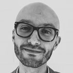 Jonas S. Fredriksen, Head of Performance Management, GreenSteam