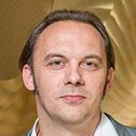 Dr.-Ing. Lars Greitsch, Managing Director, Mecklenburger Metallguss GmbH
