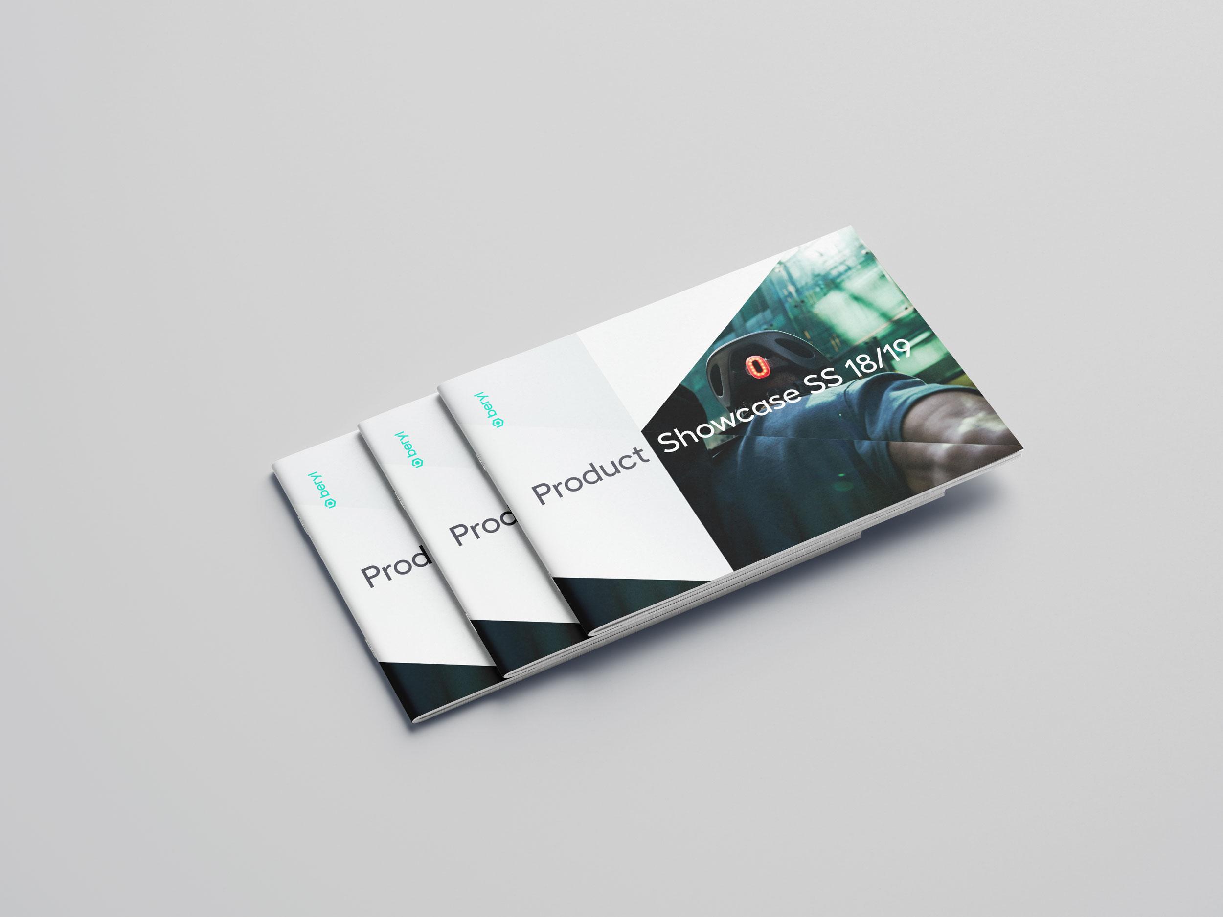 Beryl-Brochure-02.jpg