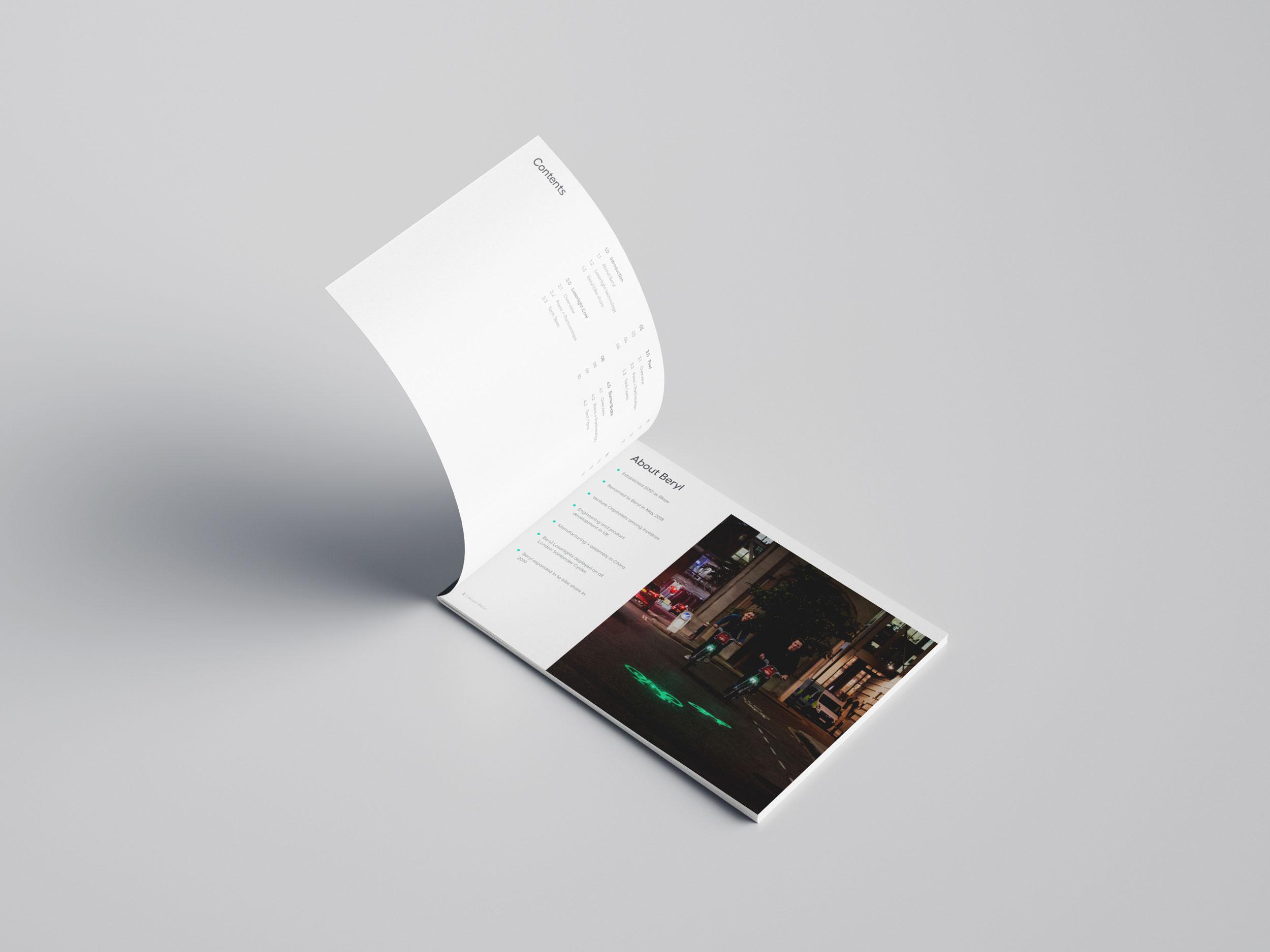 Beryl-Brochure-03.jpg