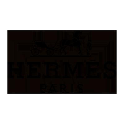 logo-_0005_Layer-5.png