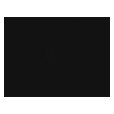 logo-_0007_Layer-4.png