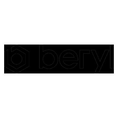logo-_0000_Layer-10.png