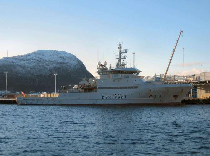 KV Tromsø