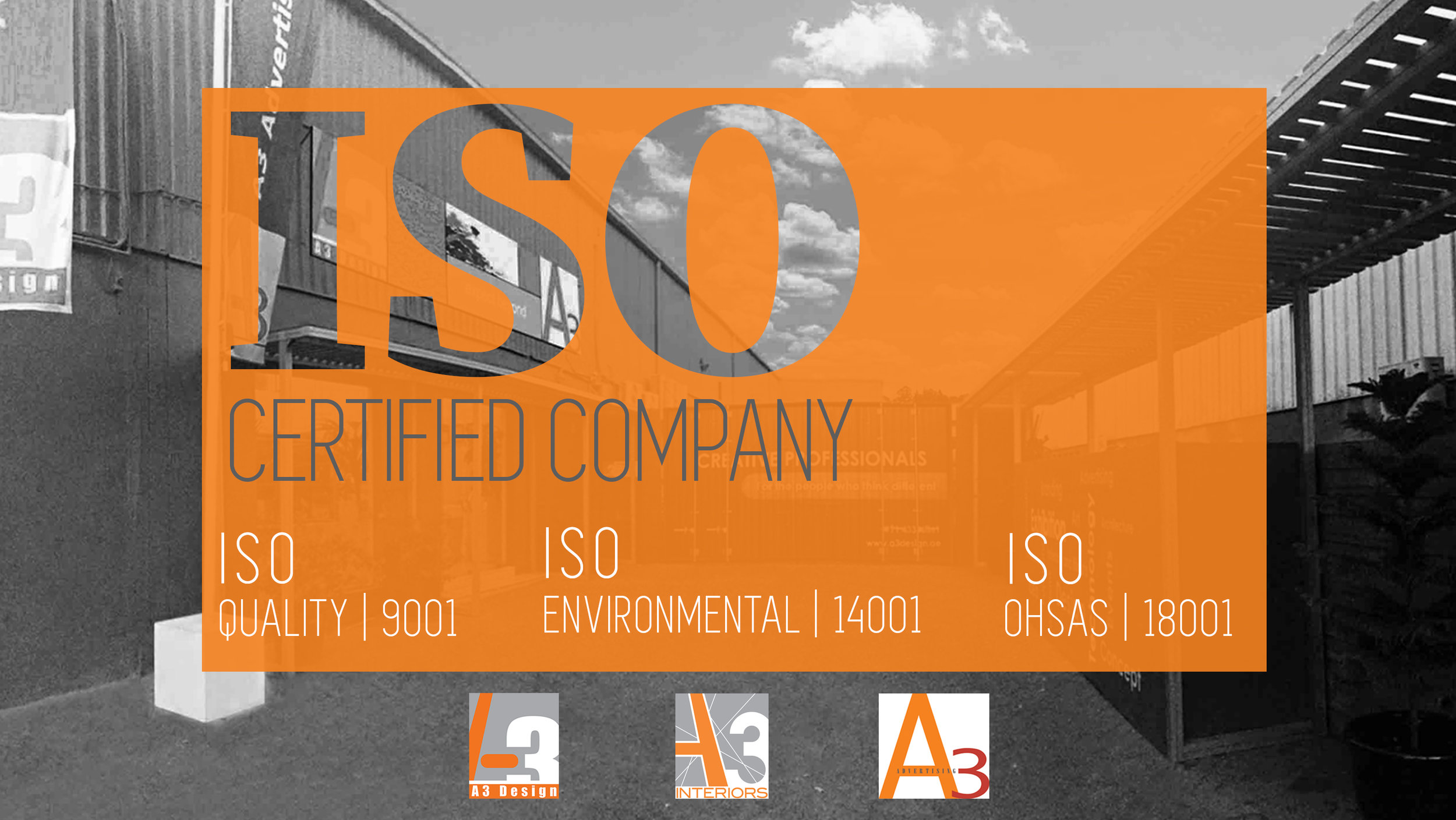 ISO CERTIFIED COMPANY website.jpg