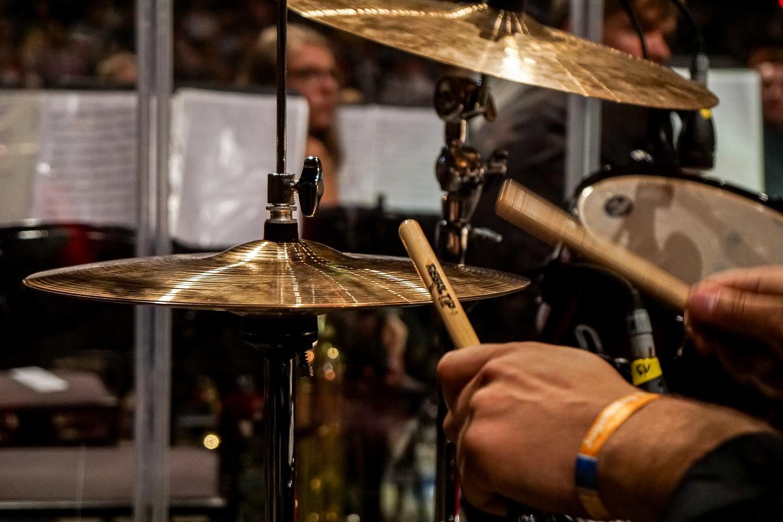 Coaching und Musik haben viel gemeinsam – ohne das Gelernte zu üben, kommt man nicht weiter