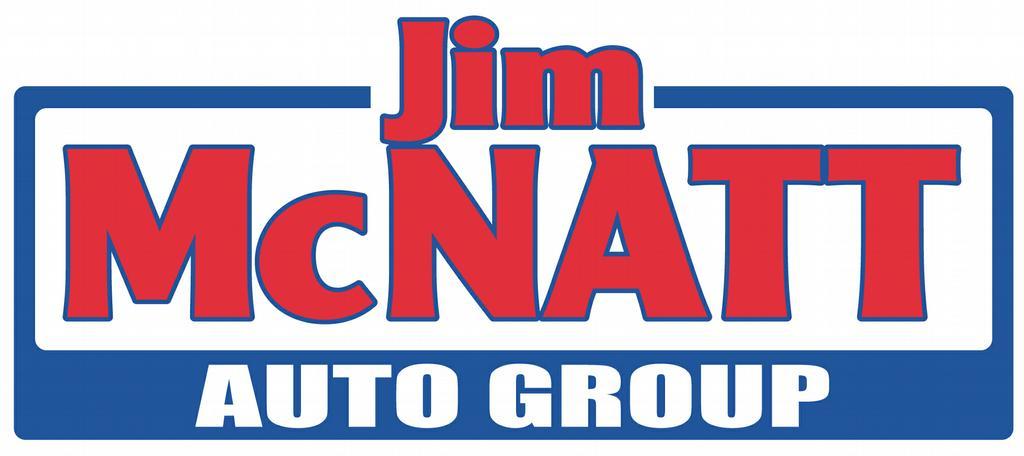 McNattAutoGroup_full.jpeg