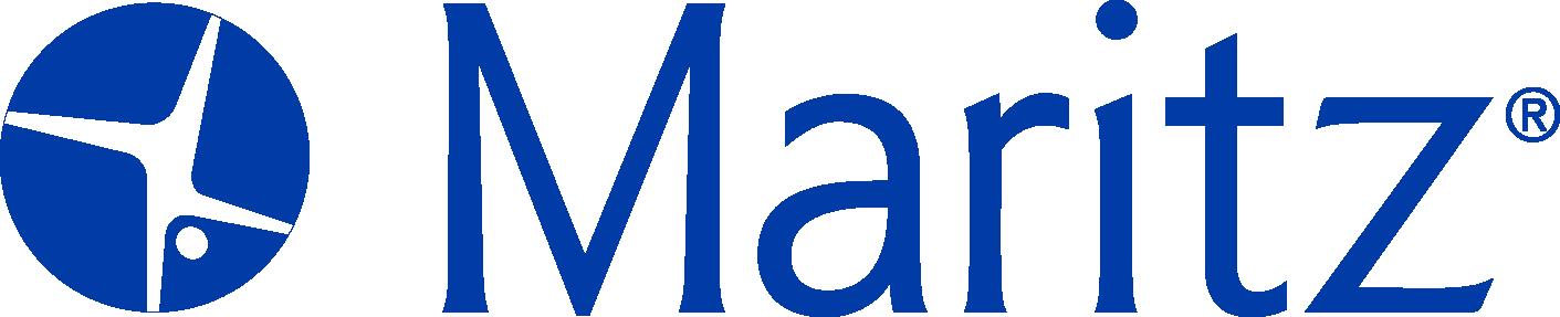 maritz-logo.png