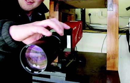 photo finish camera small.jpg