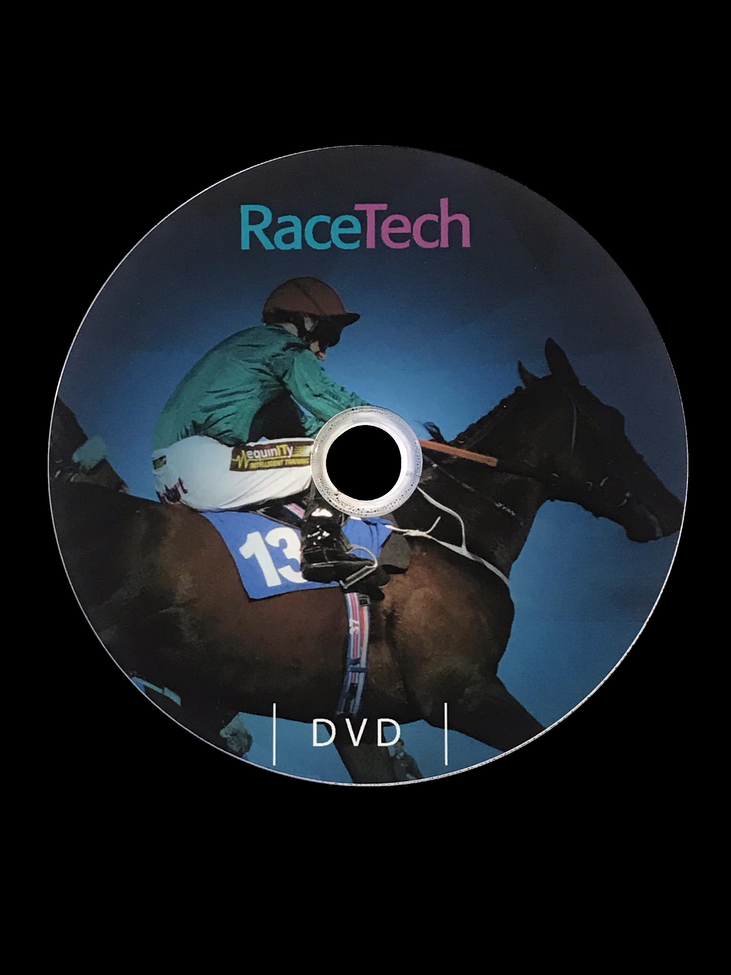 RaceTech DVD Disc.png