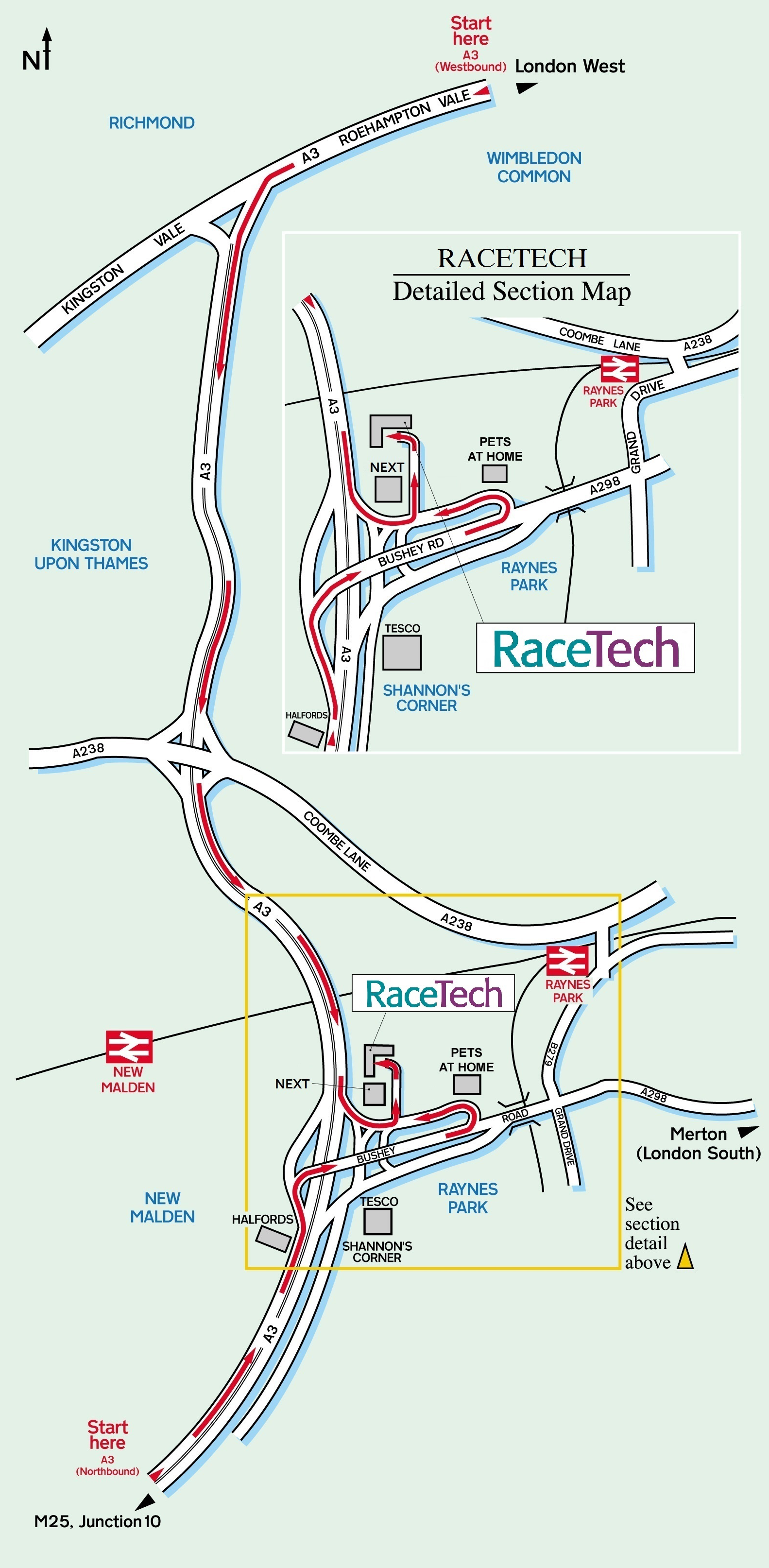 RaceTech Colour Map 2018.png
