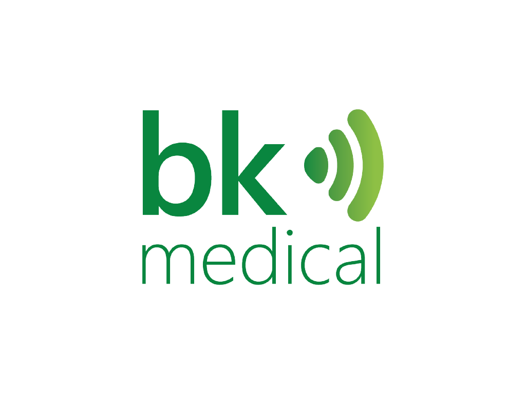BK Medical.png