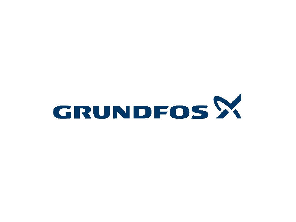 Grundfos.png