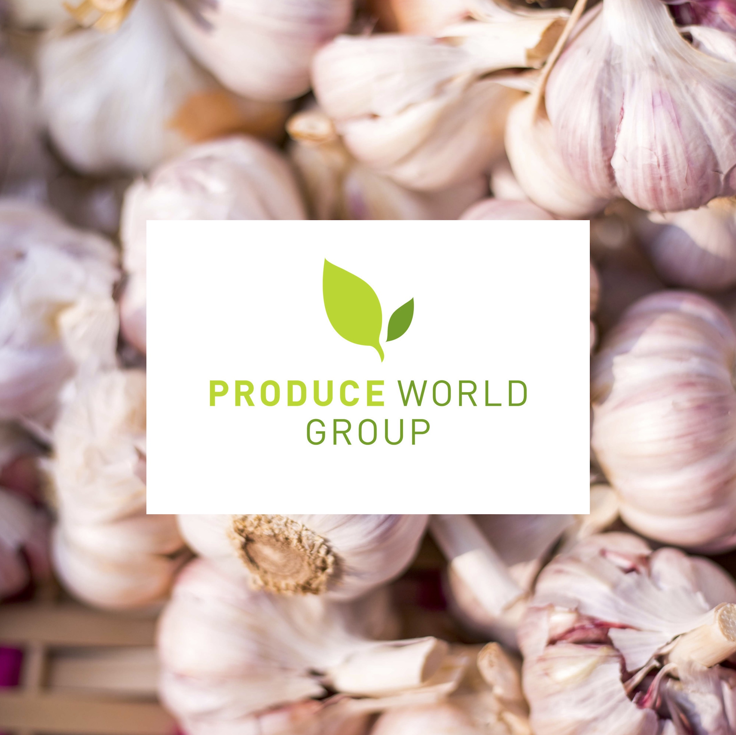 ProduceWorld_Visionise.jpg