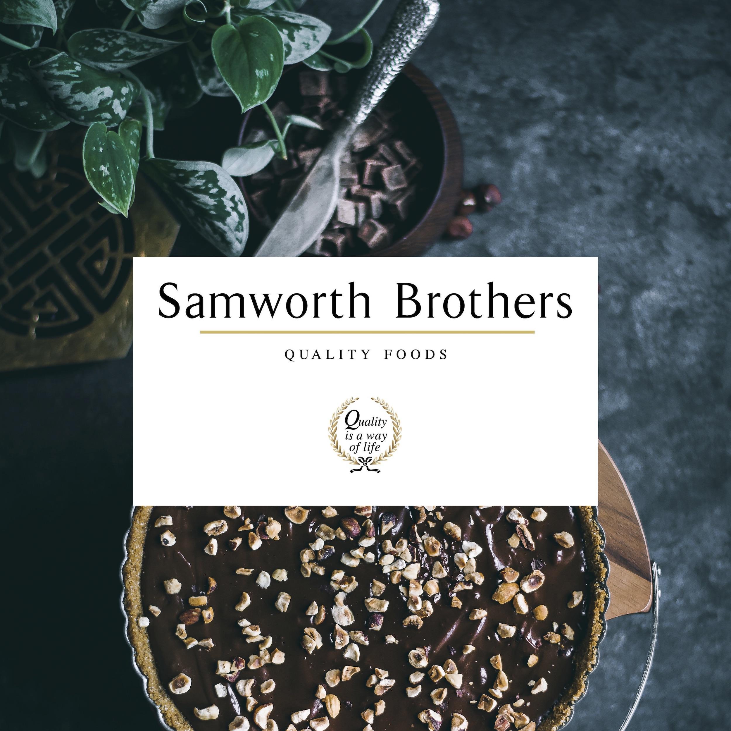 Samworth_Visionise.jpg