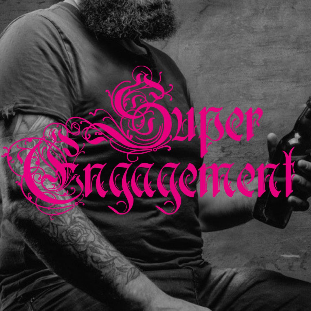 superengagementvisionise