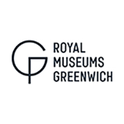Royal Museums Greenwich.jpg