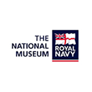 National Museum Royal Navy.jpg