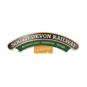 South Devon Railway.jpg
