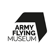 Army Flying Museum.jpg