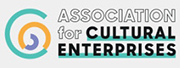 Association for Cultural Enterprises.jpg