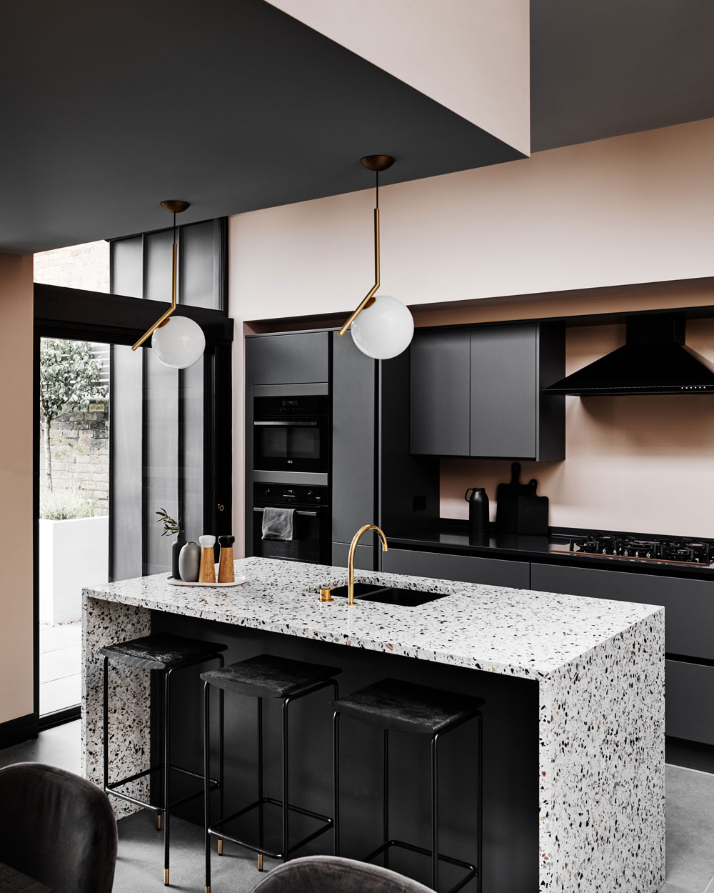 house_of_grey_black_kitchen.jpg