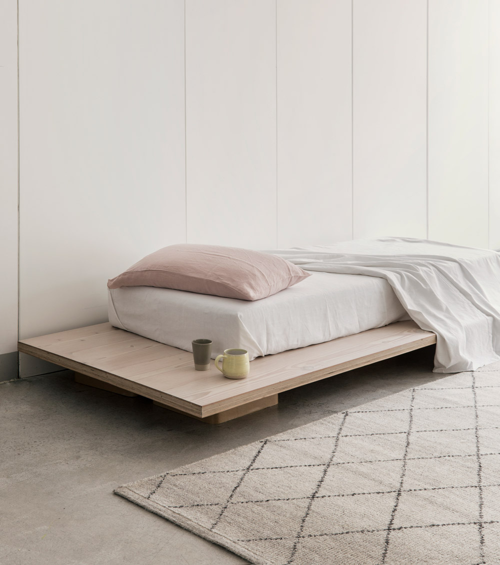 House_of_Grey_A&Co_Latitude_BerberKnot_Atlas_Limestone_daybed.jpg