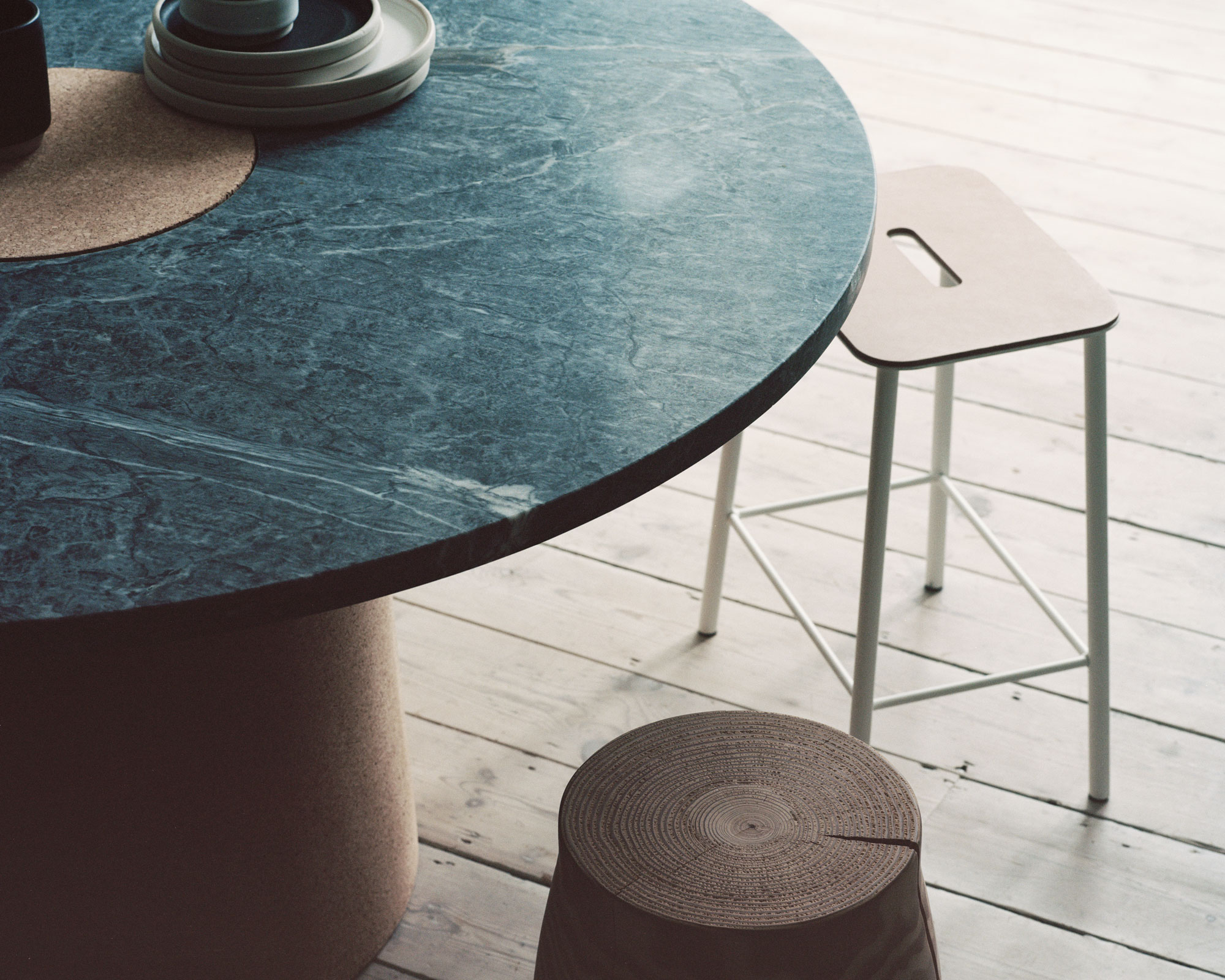 House_of_Grey_Exhibition_cork_pedestal_table_texture.jpg