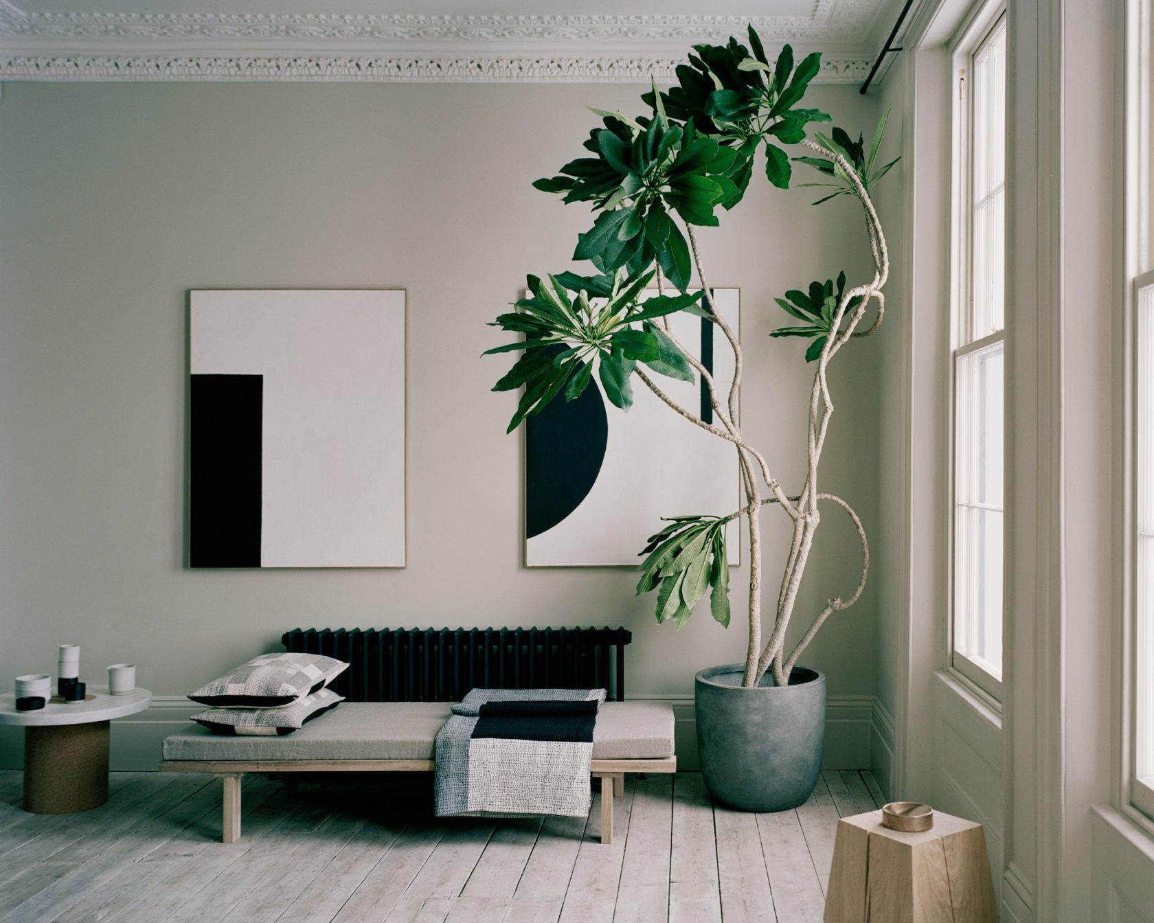 House_of_Grey_Exhibition_daybed_artwork_neutrals.jpg