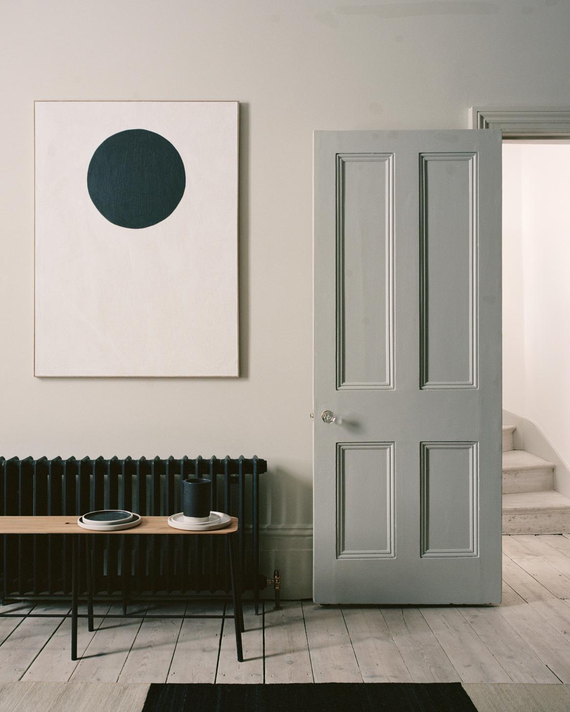 House_of_Grey_Exhibition_dark_radiator_graphic_art.jpg