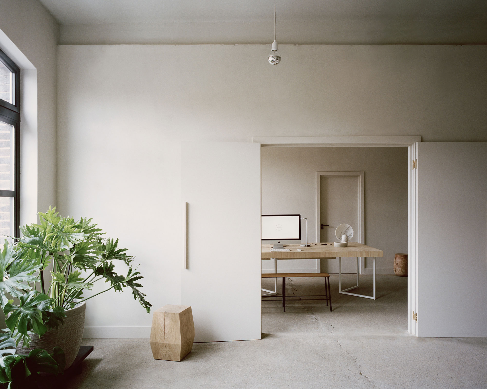 House_of_Grey_workspace_desk_studio.jpg